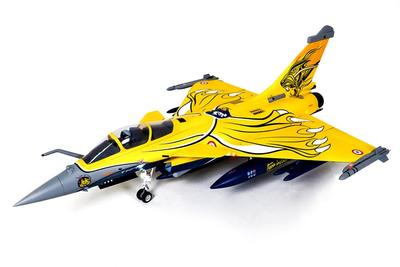Rafale Jet EDF 80 PNP