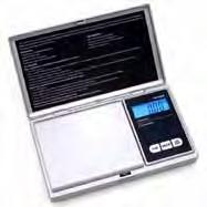 Digital-Taschenwaage